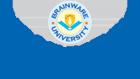 Brainware-University