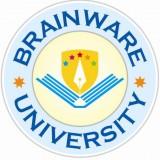 Brainware University - Top engineering colleges in kolkata