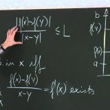 Importance of Mathematics for Engineers