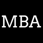 MBA in kolkata, mba colleges in kolkata,, mba in jadavpur
