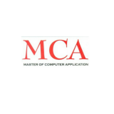 top mca colleges in kolkata