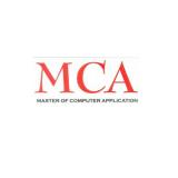 top mca colleges in kolkata