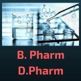 b.pharm course in kolkata