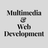 multimedia courses and hardware networking