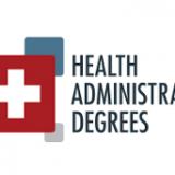 hospital administration courses in kolkata
