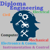 diploma engineering courses