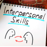 Top interpersonal skills