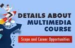 online multimedia courses