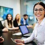 top school for management studies in kolkata