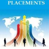Brainware University placements