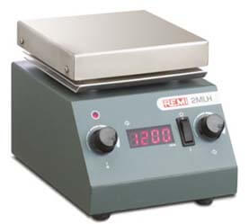 magnetic-stirrer